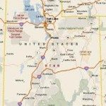 Utah Equipment Appraisers