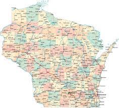 Wisconsin Equipment Appraisers