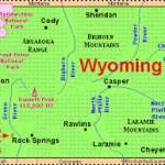 Wyoming Equipment Appraisers