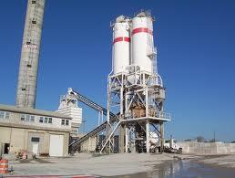 Concrete Equipment Appraisers