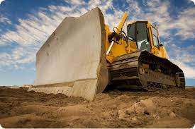 Construction Equipment Appraisers