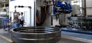 Gear Manufacturing Equipment Appraisers