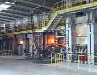 Glass Manufacturing Equipment Appraisers