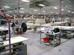 Mattress Manufacturing Equipment Appraisers