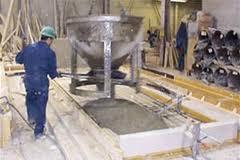 Precast Concrete Equipment Appraisers