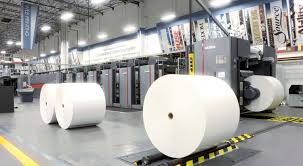 printing machinery appraisers printing equipment appraisers