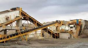 Quarry Equipment Appraisers