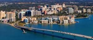 Sarasota Equipment Appraisers