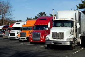 Truck Appraisers - Tractor Appraisers - Trailer Appraisers