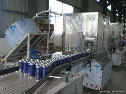 Aerosol Filling Equipment Appraisers