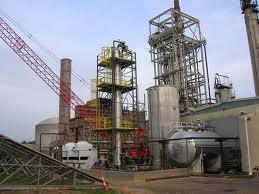 Biofuel Production Equipment Appraisers