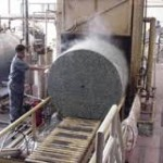 Carpet Padding Manufacturing Equipment Appraisers