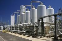 Chemical Processing Equipment Appraisers