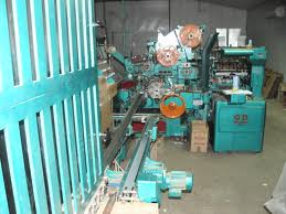 Cigar Manufacturing Equipment Appraisers