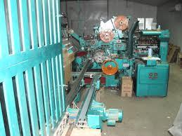 Cigar Manufacturing Equipment Appraisers