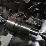Cutting Tool Manufacturing Equipment Appraisers