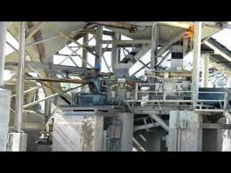 Kaolin Production Equipment Appraisers