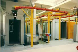 Patio Furniture Manufacturing Equipment Appraisers