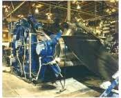 Rubber Manufacturing Equipment Appraisers