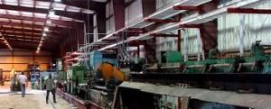 Steel Pipe & Tube Appraisers