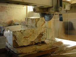 Stone Production Equipment Appraisers