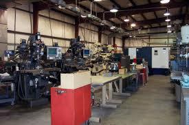 Tool & Die Shop Equipment Appraisers