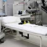 Cardiology Equipment Appraisers