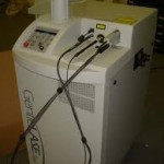 Dermatology Equipment Appraisers