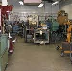 Engine Rebuilding Equipment Appraisers