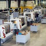 Machine Shop Equipment Appraisers