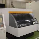 Printed Circuit Board Equipment Appraisers