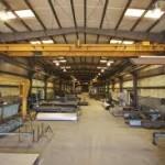 Tank Manufacturing Equipment Appraisers