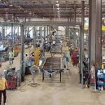 Trailer Manufacturing Equipment Appraisers