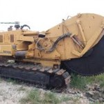 Utility Construction Equipment Appraisers