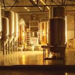 Brewery Equipment Appraisers