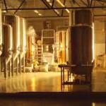 Brewery Equipment Appraisers