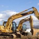 Environmental Response Equipment Appraisers