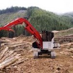 Forestry Equipment Appraisers
