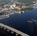 Fort Myers Equipment Appraisers