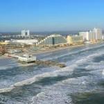 Daytona Beach Equipment Appraisers