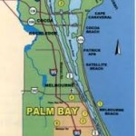 Palm Bay Equipment Appraisers