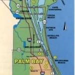 Palm Bay Equipment Appraisers