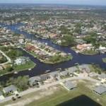 Palm Coast Equipment Appraisers