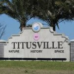 Titusville Equipment Appraisers