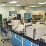 Analytical Lab Equipment Appraisers