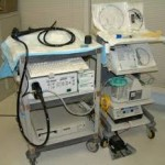 Endoscopy Equipment Appraisals