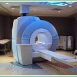 Imaging Equipment Appraisers