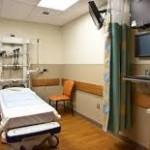 Neurology Equipment Appraisals