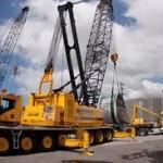 Crane Appraisers