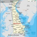 delaware-inventory-appraisers